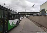 青島交通新規劃出爐!這裡要建立交橋、新機場高速連接線走向確定