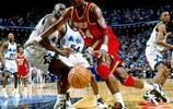 盤點NBA球星最美綽號:萌神萌翻眾人,小皇帝天賦過人