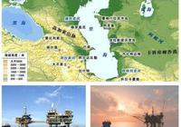 石油地獄:裡海石油之爭,格羅茲尼烽煙與石油大戰