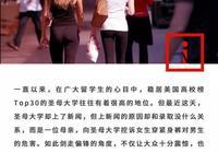 美國媽媽寫給聖母大學:求求女生別穿緊身褲!我怕兒子忍不住犯罪