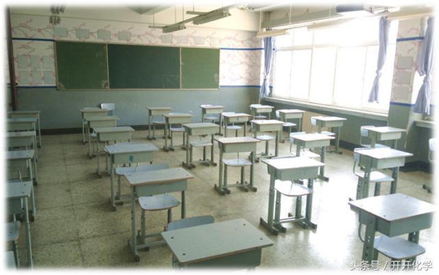 高考來臨——高考座位怎麼排?高考座位編排方法