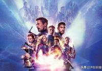 喬什布洛林:《復仇者聯盟4》的終極大反派,還原滅霸的真實面目