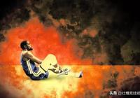 阿喀琉斯之踵:杜蘭特一傷引發三大效應,巨震NBA影響豈止五年