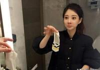 馮提莫只是網紅?你怕是不知道她在韓國影響力有多大!