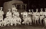 士兵私人照片,歷史上的日軍第26聯隊