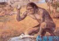 作為黃岡人,你知道黃岡的前世今生嗎?
