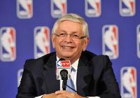 大衛·斯特恩隔空遞話肖華,建議在NBA中要讓大麻合法化!
