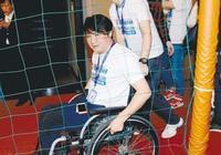 前隊友遇車禍成殘疾人 李鐵:你永遠是我兄弟!一句承諾一輩子!