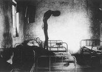 精神病醫生解答,真實的精神病院與精神病,到底是種什麼樣的……