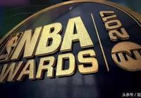 屬於NBA的奧斯卡!屬於比爾拉塞爾的終身成就獎!