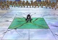 海賊王,從薩博的實力就可看,龍的實力比四皇還強