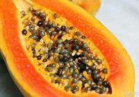 世界衛生組織推薦的最佳食物,有你喜歡吃的嗎