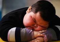 孩子亞健康,不能忽視的問題!孩子亞健康的症狀