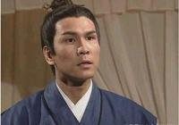 尹志平:根本沒幹過,憑啥要背鍋?還原歷史真實尹志平
