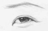 據說這幾種眼型人,顏值都不低,這裡面有你的那種嗎?