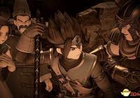 《勇者鬥惡龍11》故事場景截圖一覽 內容非常豐富