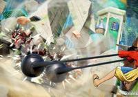 《海賊無雙4》公佈!2020年發售、登陸PC/NS/X1/PS4