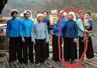 「親人尋家」約1960年出生1995年10月被拐到河北石家莊的王志峰(音)尋家