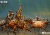 《荒野大鏢客2》和冒險沙盒遊戲《西部狂徒》,誰能夠成為最好的西部遊戲?