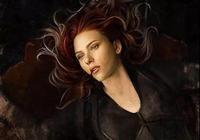 《復聯4》美國隊長如何歸還靈魂寶石,黑寡婦還能復活嗎?