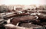 四川南充城市圖錄,昔日影像看曾經風貌,年輕的你來了解下從前