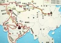 印度學者:印度文化來源於唐朝
