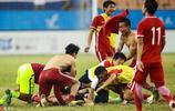 頭條早報|上海包攬全運足球4冠 孫楊創個人全國大賽攬金紀錄