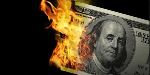 金融課堂:風險投資是如何塑造硅谷的?