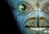《三體》中歌者文明,擁有毀滅太陽系的能力,為何卻害怕人類?