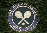 費德勒邀您現場觀摩2017溫布爾登網球公開賽