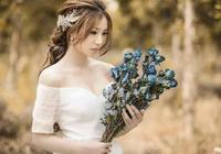 我最愛的女人結婚了,我才明白:有些愛情,錯過了,就是一輩子!