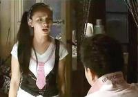 從《手機》的牛彩雲到金像獎最佳女主角,曾美慧孜是高級還是老土