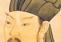 韓愈的古文運動究竟是幹什麼的?