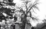 老照片的故事:1873年德國人走進荒廢的圓明園,用鏡頭記錄圓明園