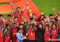 上海上港集團足球俱樂部有什麼值得其他俱樂部學習的地方?