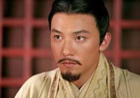赤壁之戰後,劉備為何能虎口奪食拿下荊南四郡?原因有三