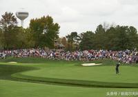 若美國PGA錦標賽改至5月舉行 尼克勞斯願當接盤俠舉辦