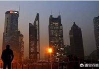 你認為中國房地產市場會出現斷崖式降價嗎?為什麼?