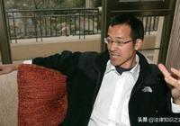 楊桂青,畢業於北京大學,俞敏洪的恩愛妻子,幫助俞敏洪取得成功