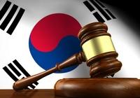 韓國數字貨幣監管的里程碑:給數字貨幣立法