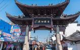 上海一座千年古鎮,風景優美,商業痕跡少,幾乎沒有遊客