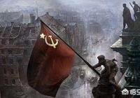 第二次世界大戰時,如果美國不參戰,英國和蘇聯能不能打敗德國?