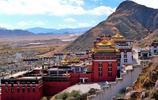 實拍:西藏最令人神往的八個地點