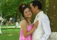 為什麼越南美女嫁到中國後,很少會出現離婚情況?原來有這好處