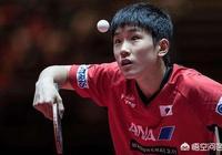 按照張本智和現在的進步速度,到了2020年東京奧運會,他是否有取得名次的可能?