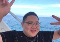 大司馬被PDD特訓迴歸王者局?直播段位無意曝光網友評論炸了