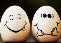 """為什麼有些男人只有一個""""蛋蛋""""?這是病嗎?"""