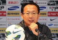岡田武史點評中國足球句句戳中痛點,你怎麼看他這番話?