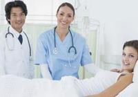 食管癌患者的福音