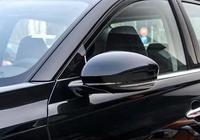 最低調的日系車,發動機比邁騰強,底盤比凱美瑞穩,價格很親切